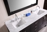 Bathroom Vanity Tops With Sink Bloggerluv in sizing 1181 X 787