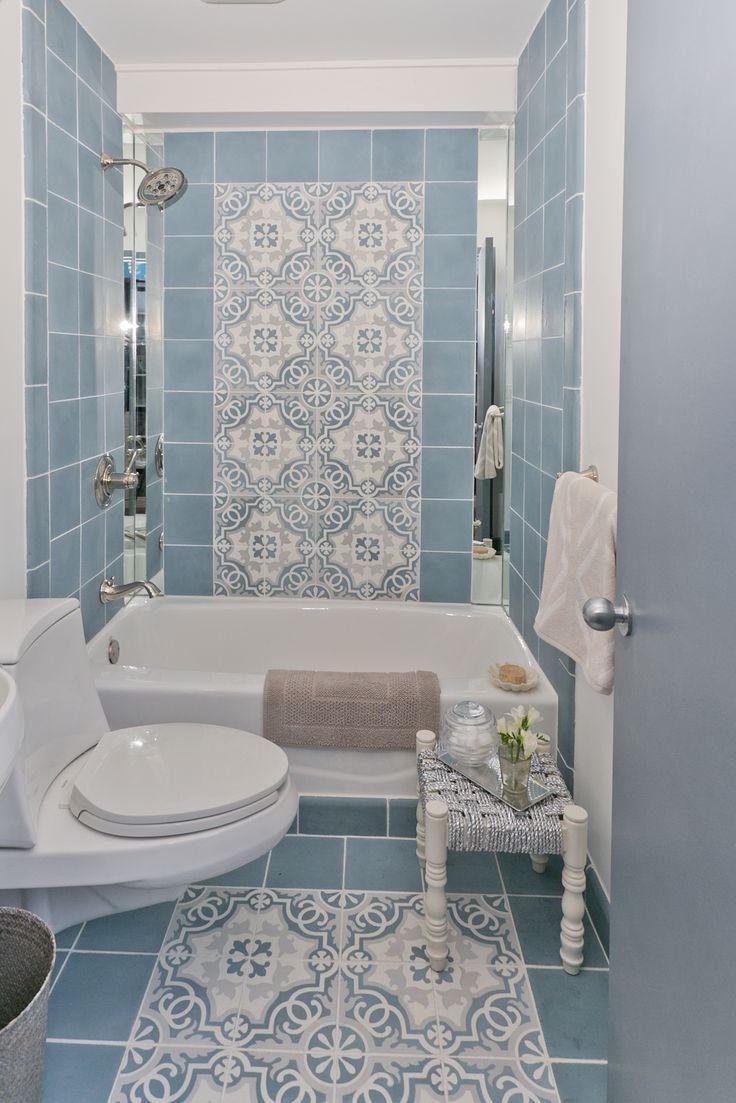 Bathroomtuscan Style Bathrooms Modern Bathroom Paint Colors inside measurements 736 X 1103