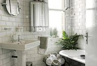 Black And White Tile Floors Bathrooms Remarkable Bathroom with dimensions 952 X 1258