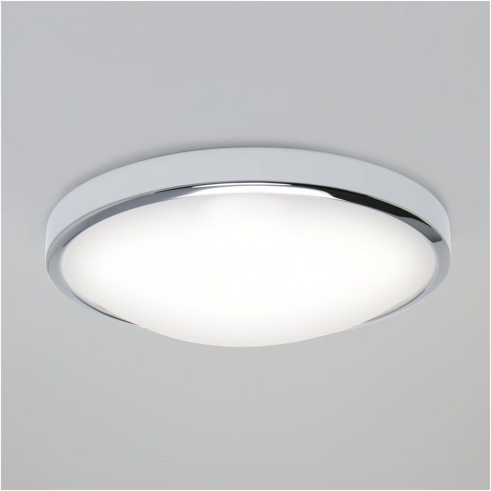 Ceiling Mount Bathroom Light Fixtures Ba Exit From throughout measurements 1000 X 1000