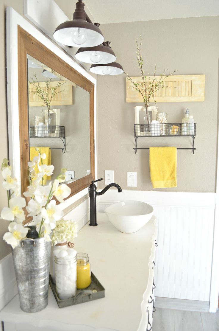 Decor Attractive Bathroom Collections With Luxury Prices with regard to proportions 736 X 1111