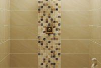 Designed To Inspire Bathroom Tile Designs Kitchen Tiling for measurements 775 X 1024