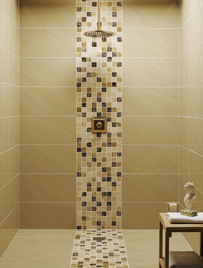 Designed To Inspire Bathroom Tile Designs Kitchen Tiling throughout measurements 775 X 1024