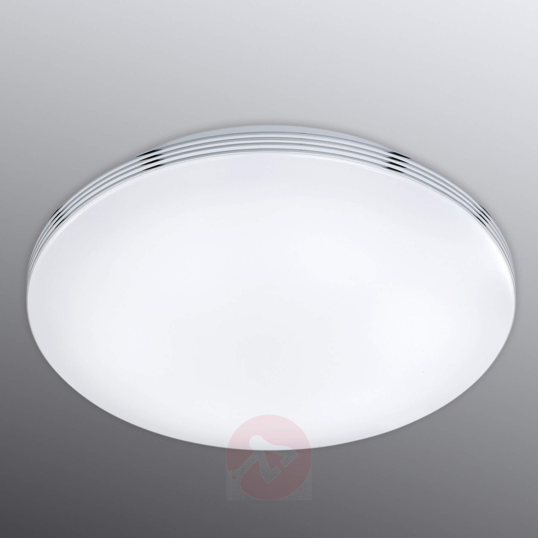 Dimmable Apart Led Bathroom Ceiling Light throughout measurements 1800 X 1800