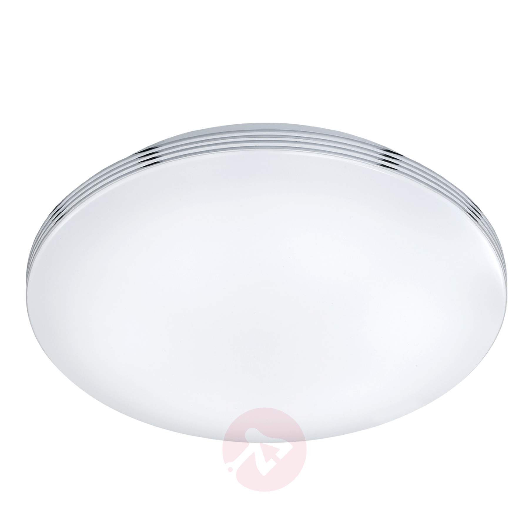Dimmable Apart Led Bathroom Ceiling Light with regard to size 1800 X 1800