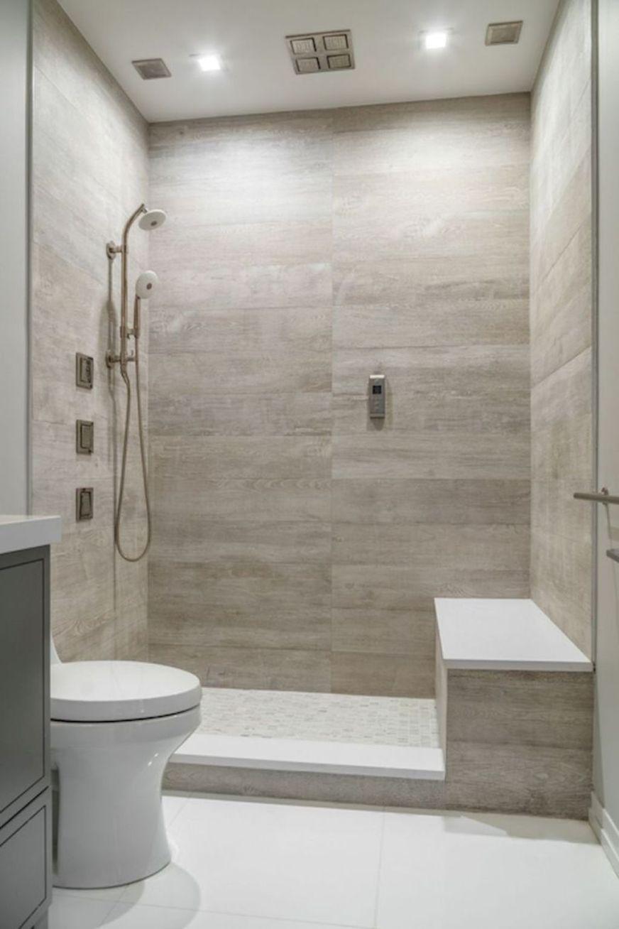 Efficient Small Bathroom Remodel Design Ideas 19 Ram Rum pertaining to sizing 872 X 1308