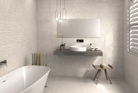 Essential White Wall Tile Essential White Wall Tile for proportions 1200 X 1200