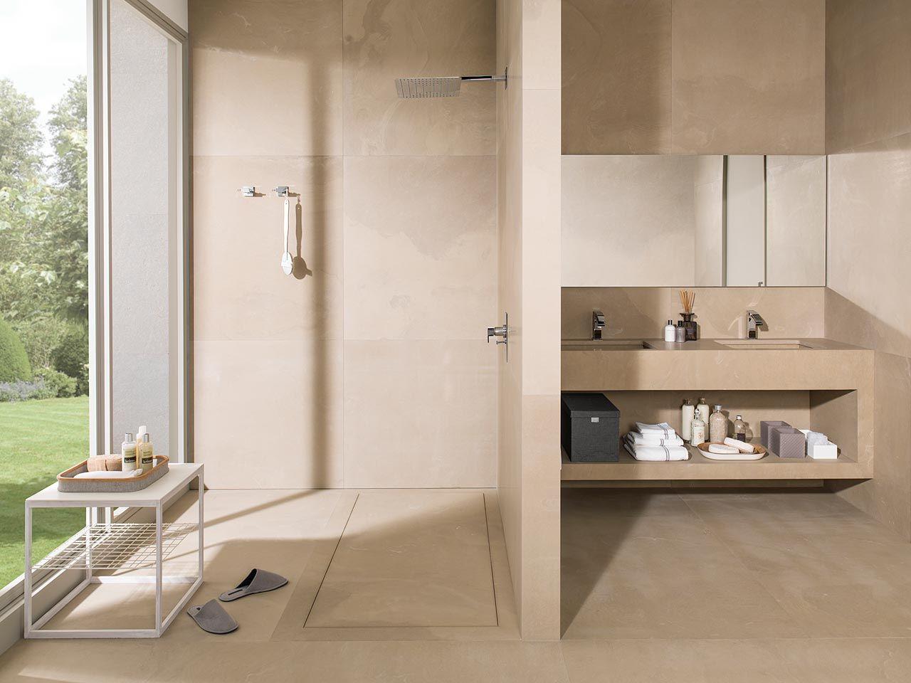 Floor Natural Stone Desert Sandstone Classico Bioprot regarding measurements 1280 X 960