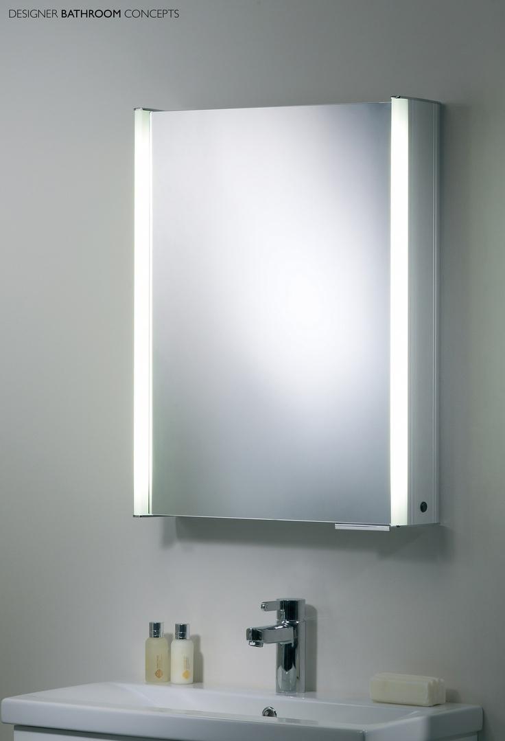 Gameplay Pretty Bath Bathroom Design Cabinets Timberla pertaining to sizing 736 X 1079