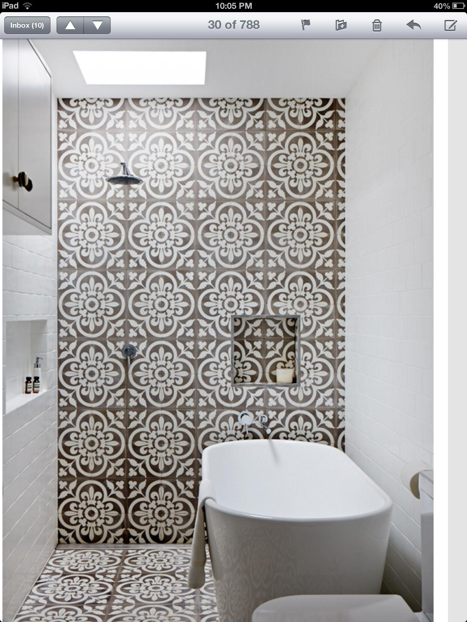Geometric Tiles Geometric Tiles In 2019 Moroccan throughout sizing 1536 X 2048