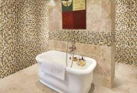Gold Bathroom Tiles Black Gold Bathroom Tiles with proportions 1000 X 1000