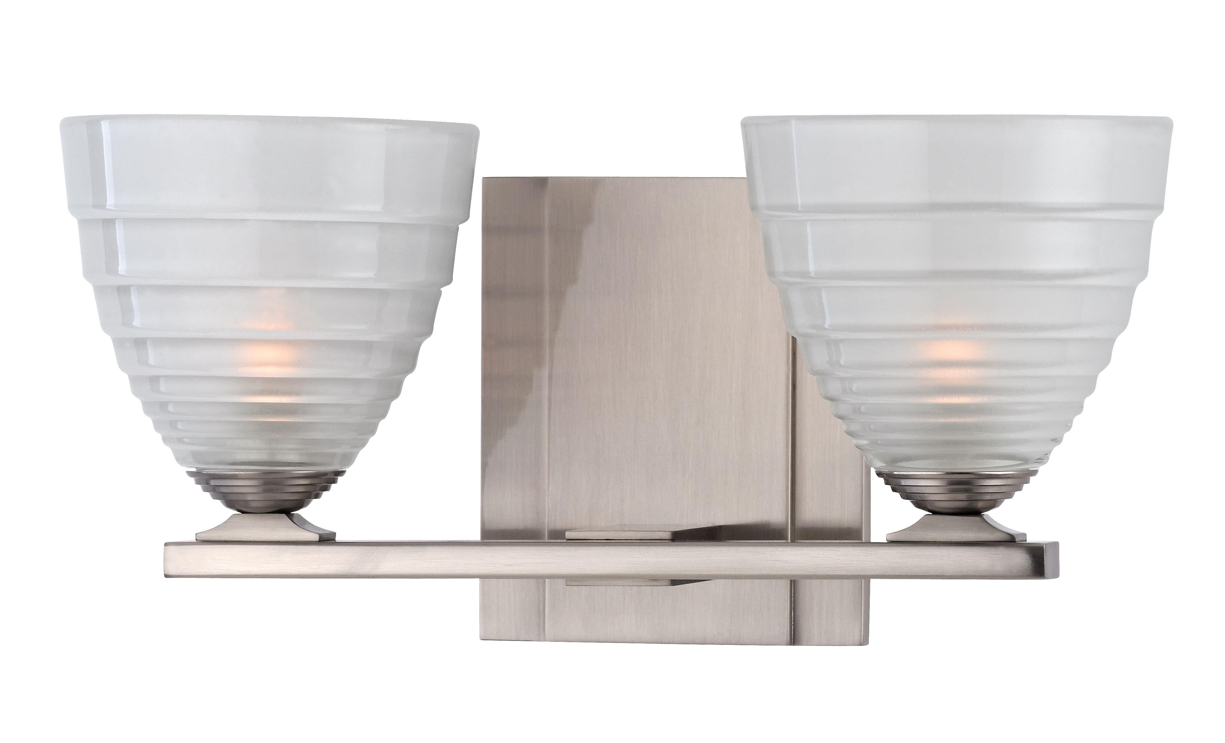 Hudson Valley Lighting 1442 in sizing 4080 X 2475