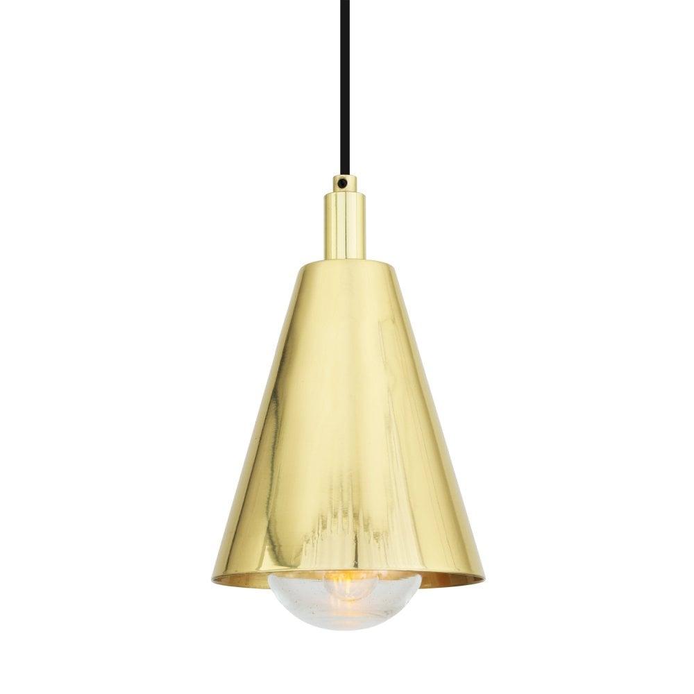India Polished Brass Bathroom Ceiling Pendant Light inside measurements 1000 X 1000