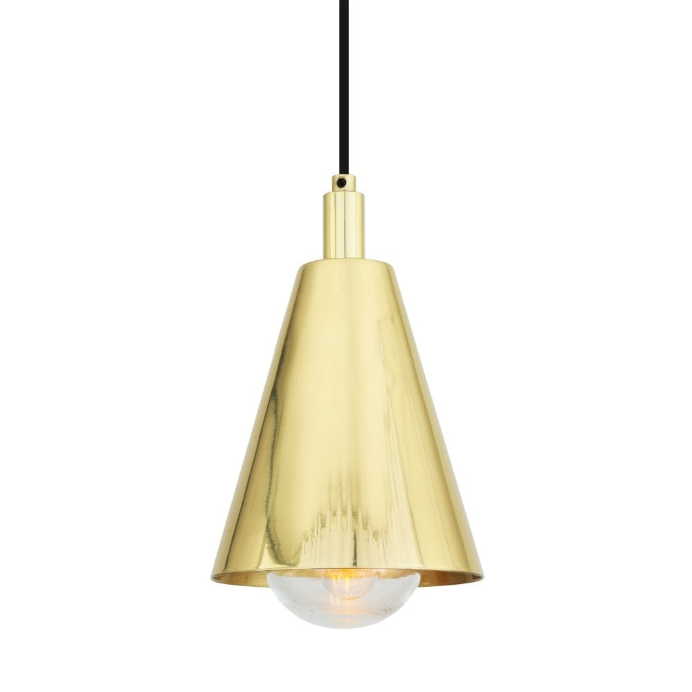India Polished Brass Bathroom Ceiling Pendant Light with regard to proportions 1000 X 1000