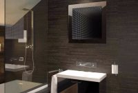 Infinity Led Bathroom Mirror within measurements 900 X 1200