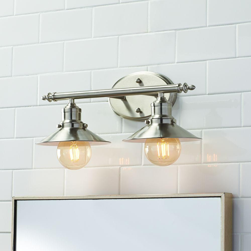 Inspirierend Bathroom Lights Tesco And Ideas Light Switch intended for size 1000 X 1000