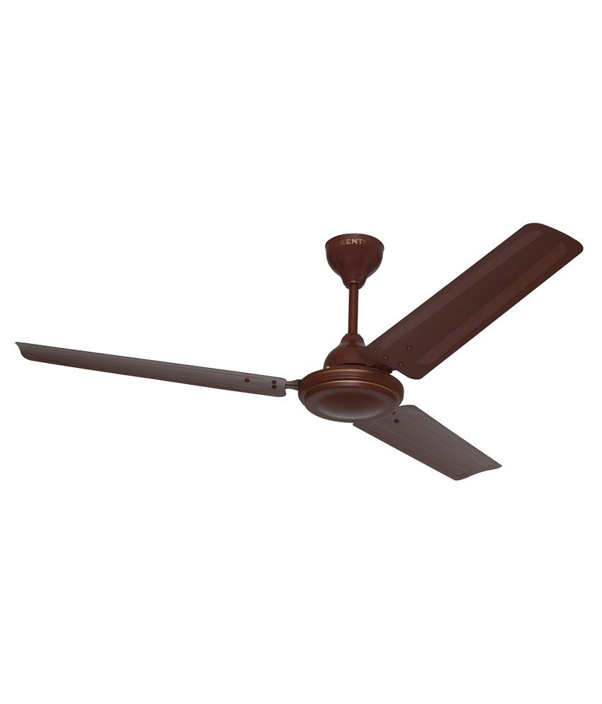 Kent Appliances 48 Pride Ceiling Fan Mat Brown regarding measurements 850 X 995