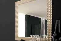 Large Bathroom Mirrors Royals Courage 24 Fabulous Framed regarding sizing 1000 X 998