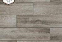 Lifeproof Shadow Wood 6 In X 24 In Porcelain Floor And Wall Tile 1455 Sq Ft Case inside sizing 1000 X 1000