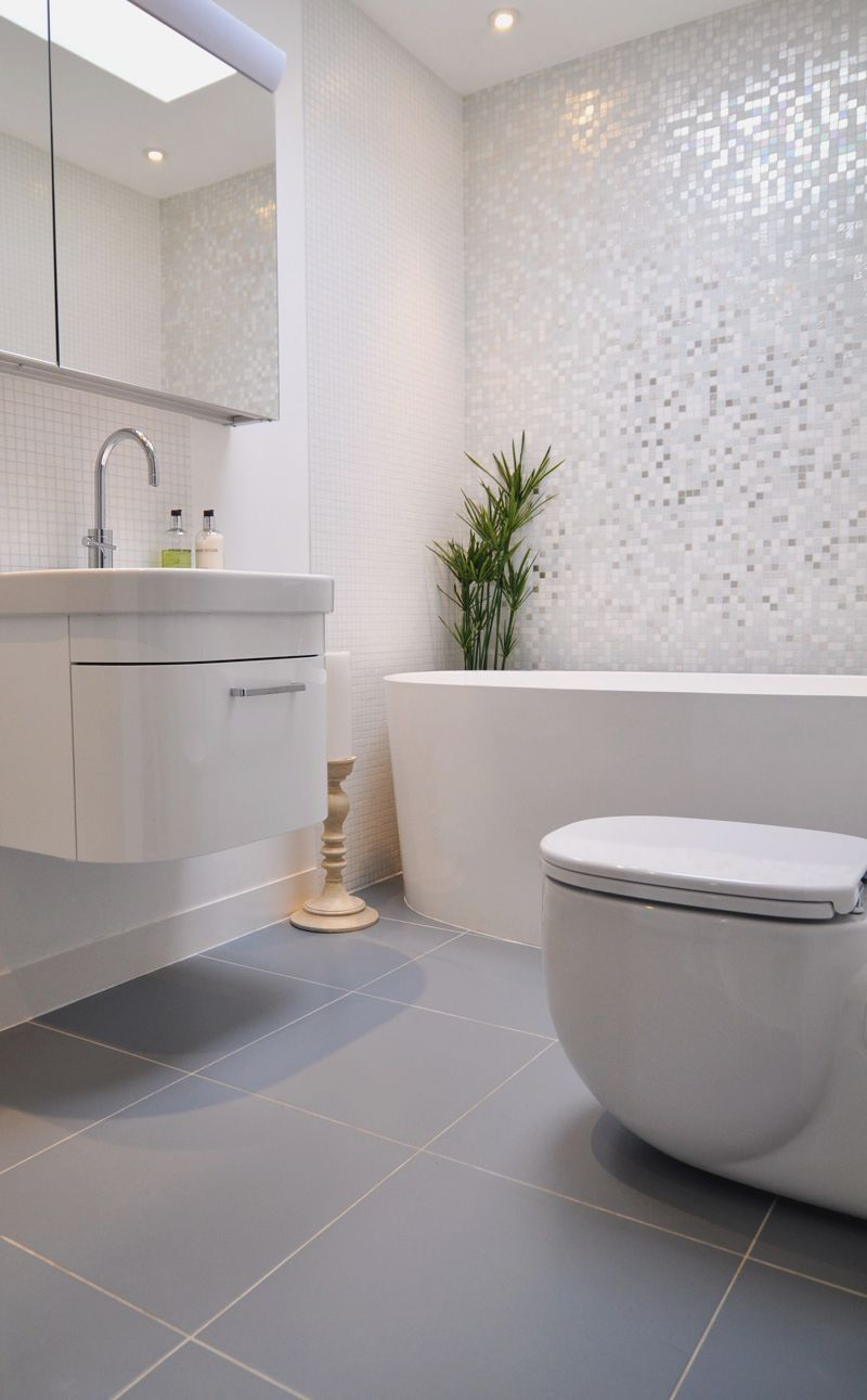 Light Grey Bathroom Floor Tiles Light Grey Bathrooms On regarding dimensions 800 X 1291