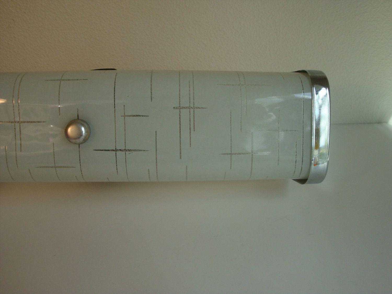 Mid Century Bathroom Lighting Fixture Bath In 2019 in proportions 1500 X 1125