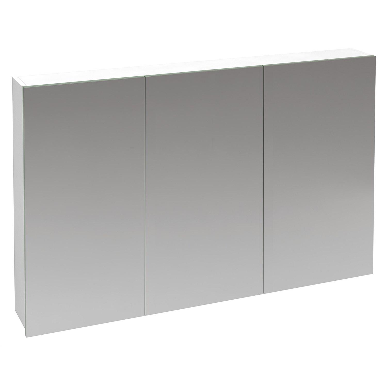 Mirror Cabinets Levivi Anya 1200mm Mirror Cabinet inside dimensions 1500 X 1500