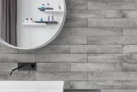 Peel And Stick Bathroom Tiles Smart Tiles intended for dimensions 1500 X 1500