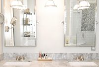 Pendant Lights Over Vanities Are A Favorite Of Mine inside sizing 1080 X 1080