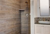 Pin On Bathrooms intended for measurements 736 X 1104