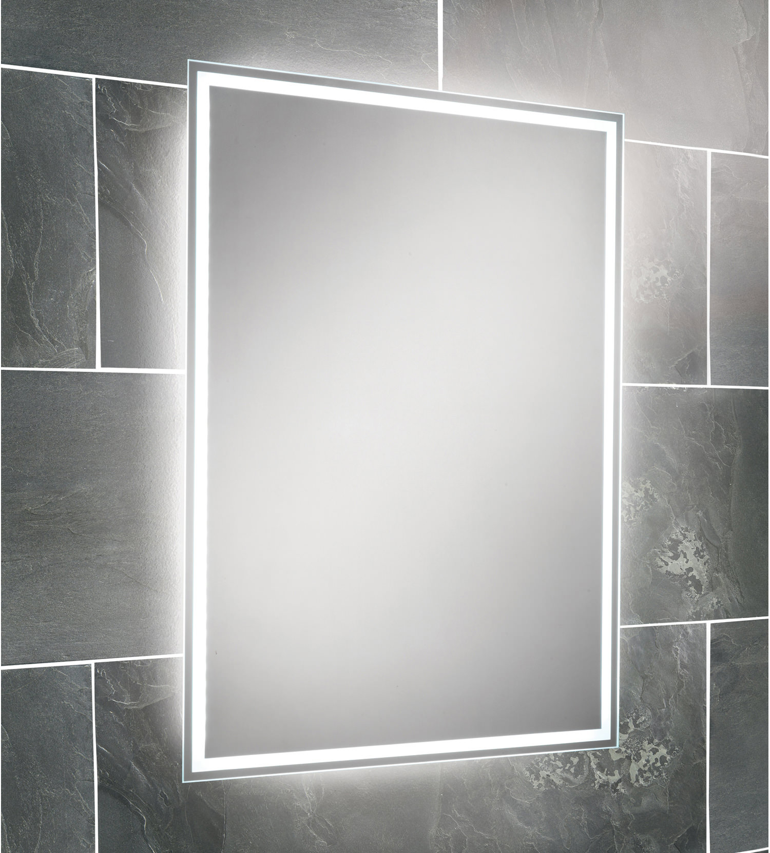 Pj Matthews Accessories Finishing Touches Lighting Mirrors within dimensions 1500 X 1663