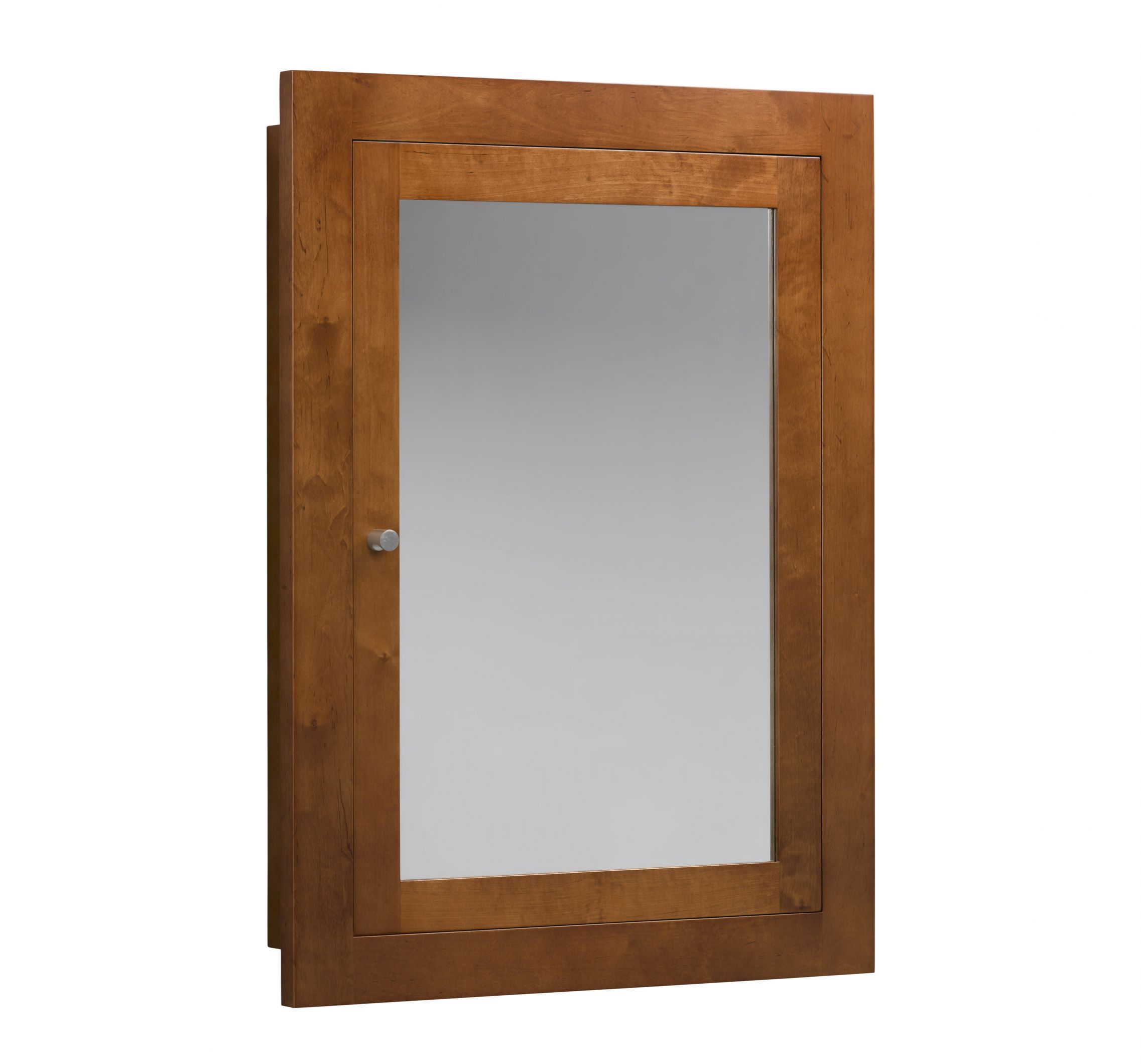 Ronbow 25 Medicine Cabinet 618125 Recessed Or Surface with measurements 2273 X 2120