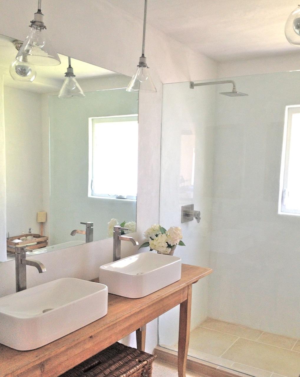 Schoolhouse Pendant Light Bathroom Lighting Designs Ideas pertaining to measurements 1018 X 1280