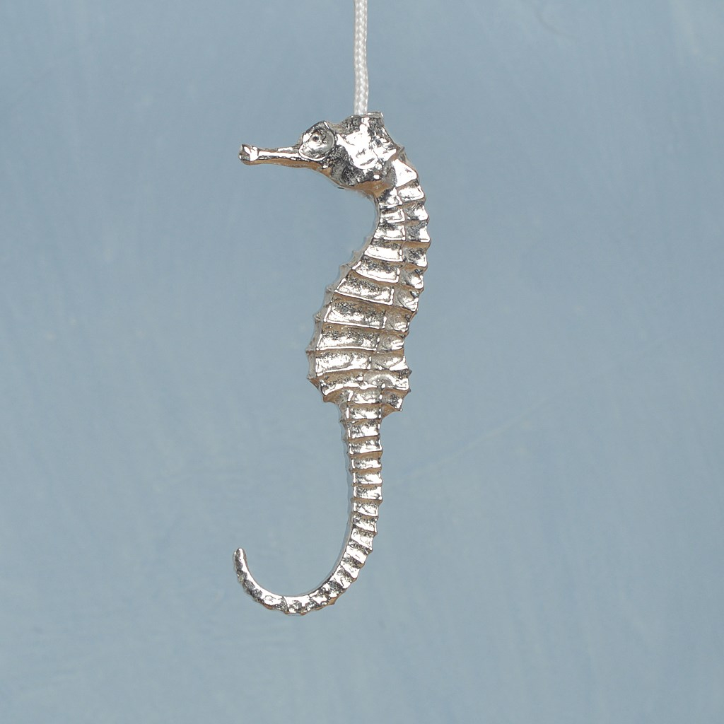 Seahorse Light Pull pertaining to measurements 1024 X 1024