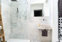 Small Bathroom Ideas Small Bathroom Decorating Ideas On A in sizing 1000 X 1000