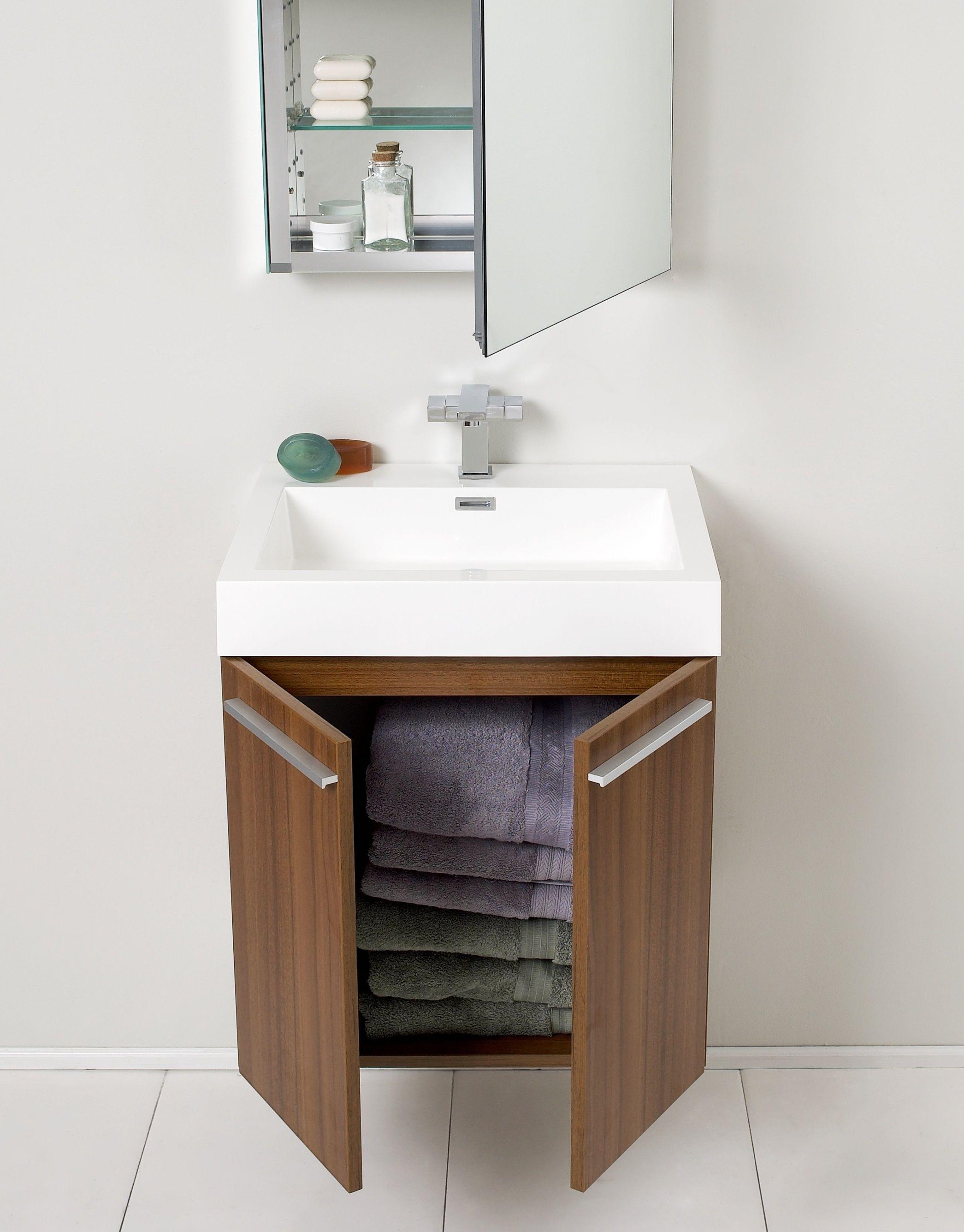 Small Bathroom Sink Cabinet 1st Floor Small Bathroom regarding sizing 2091 X 2671