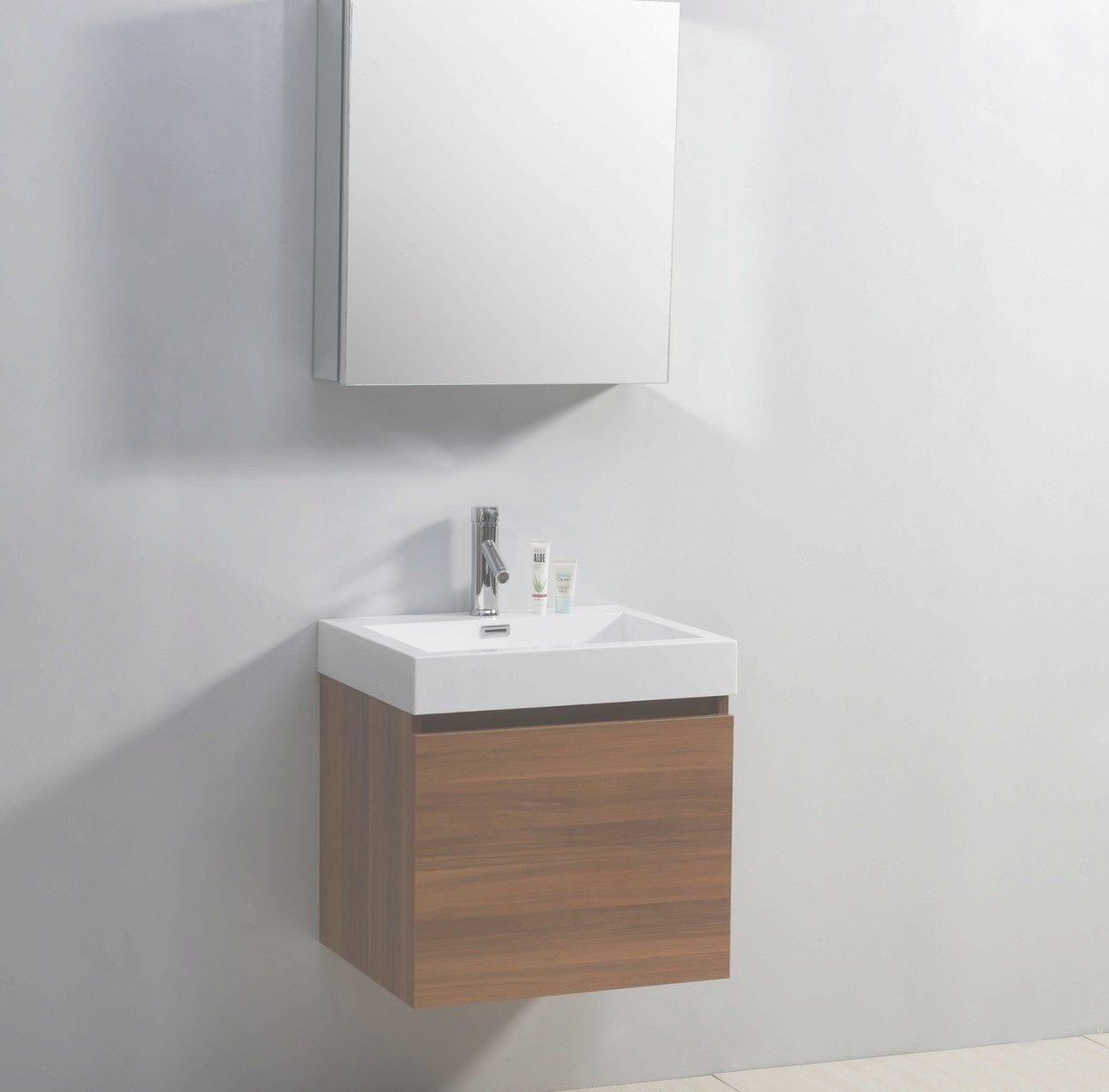 Small Bathroom Sink Cabinet White Magic Wallpress Storage with measurements 1219 X 1200