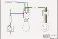 Switch Timer For Bathroom Light Circuit Diagram Wiring for dimensions 1600 X 1134