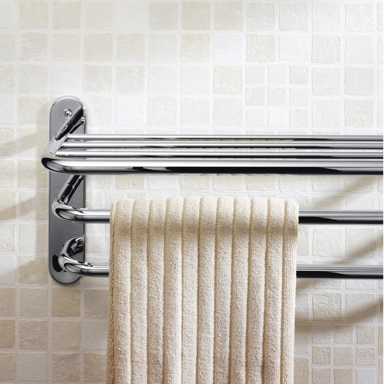 Tips Bathroom Towel Racks Bathroom Towel Racks To Decorate in measurements 1500 X 1500