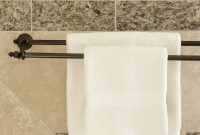Towel Bar Height For Bathrooms Solved Bob Vila for size 800 X 1200