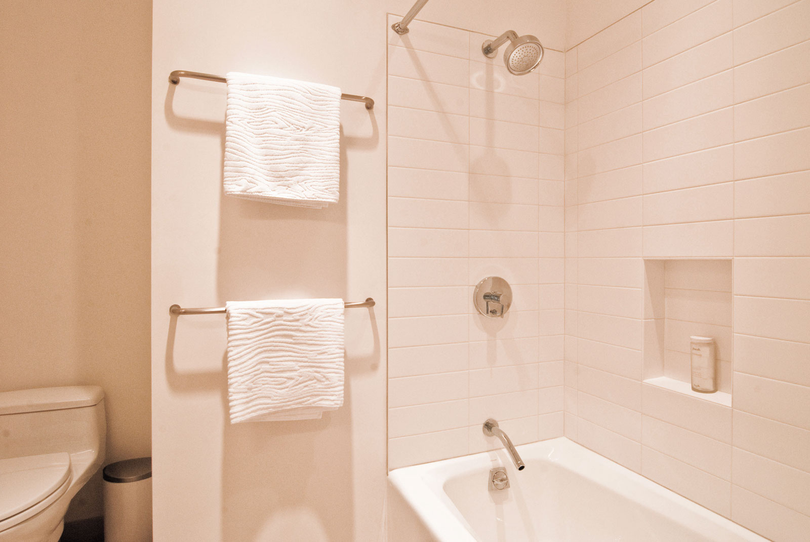 Towel Bar Height In Shower Towel Image Aginggracefullyshow within dimensions 1600 X 1070