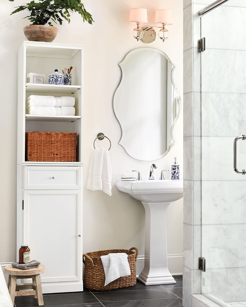 Towel Rack Above Toilet regarding dimensions 1024 X 1280