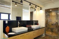 Track Lighting Over Bathroom Vanity And Track Lighting throughout measurements 1280 X 960