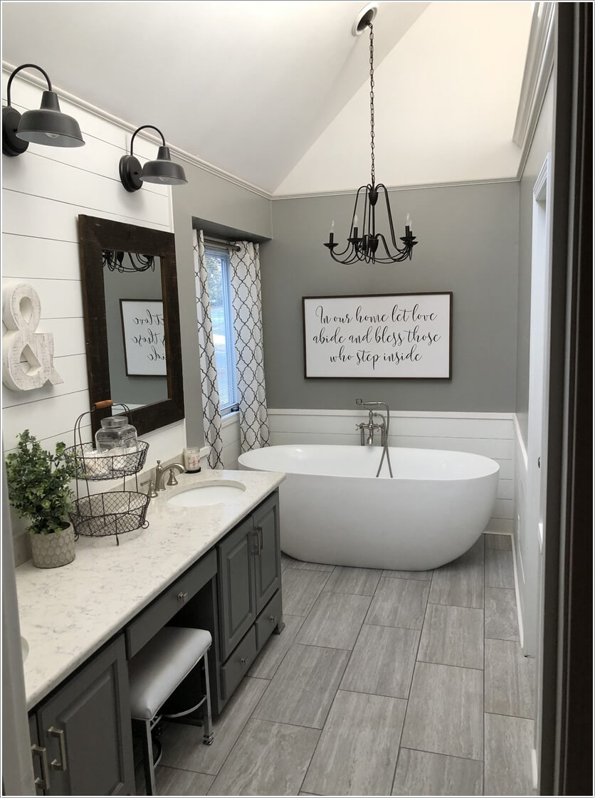 10 Bathroom Vanity Storage Ideas within dimensions 836 X 1121
