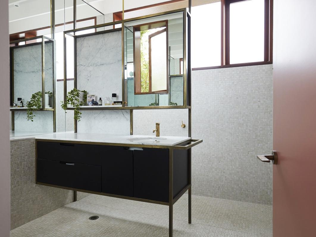 16 Epic Bathroom Storage Ideas pertaining to size 1062 X 797