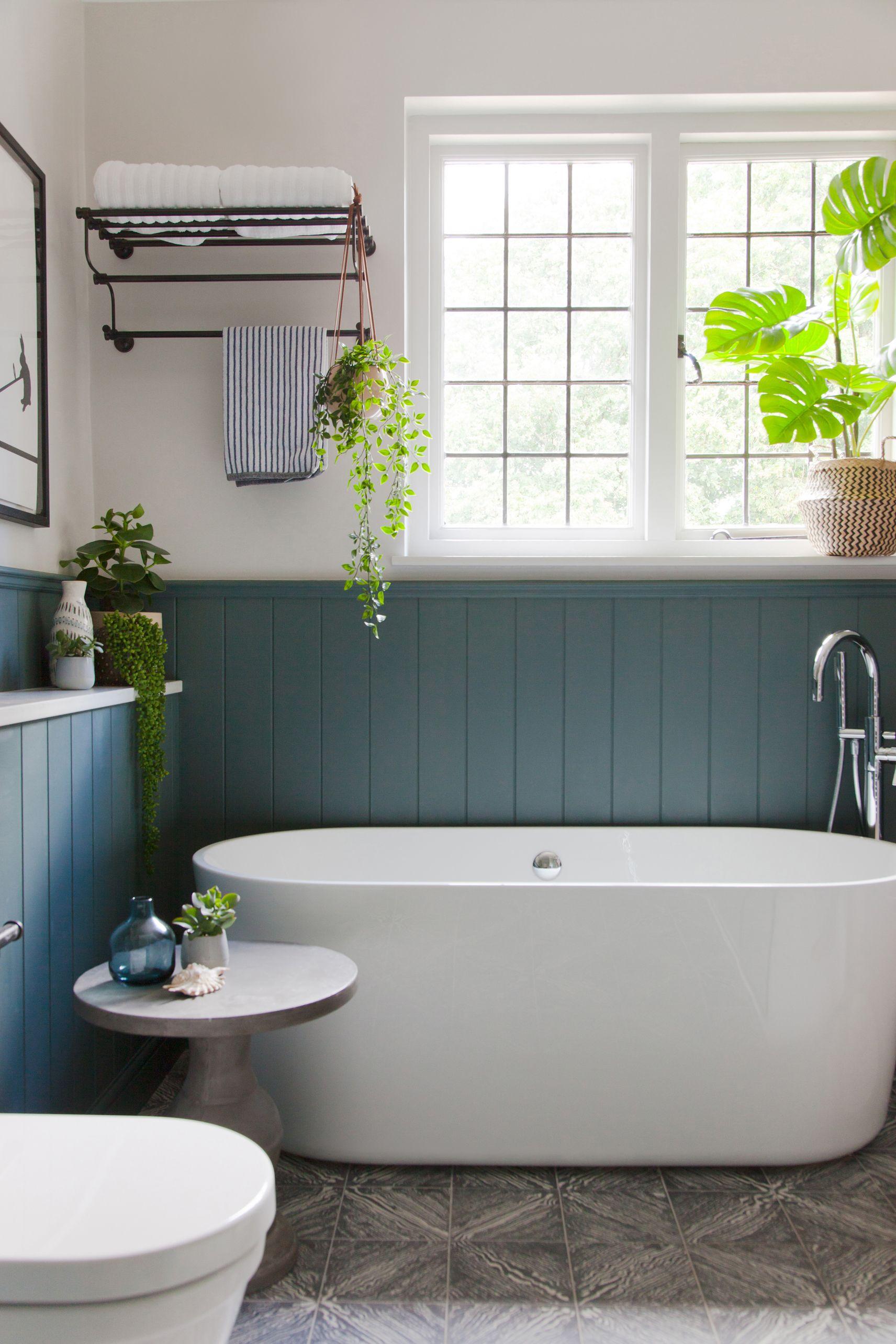20 Best Bathroom Storage Ideas In 2019 Creative Bathroom inside sizing 1712 X 2568