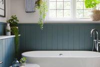 20 Best Bathroom Storage Ideas In 2019 Creative Bathroom within dimensions 1712 X 2568