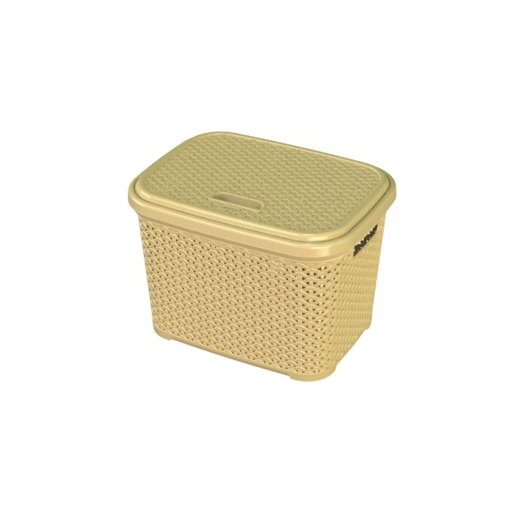23 Amazing Bathroom Storage Baskets With Lids Eyagcicom within dimensions 1000 X 1000
