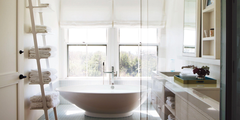 23 Best Bathroom Storage Ideas Bathroom Organizers pertaining to measurements 3000 X 1500
