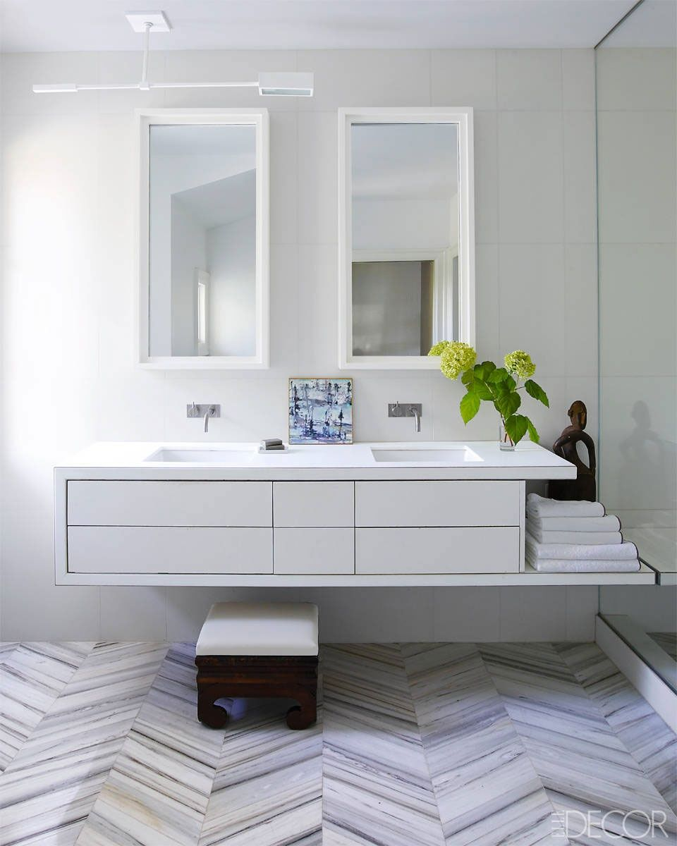 23 Best Examples Of Stylish Bathroom Storage Bathroom intended for sizing 960 X 1200