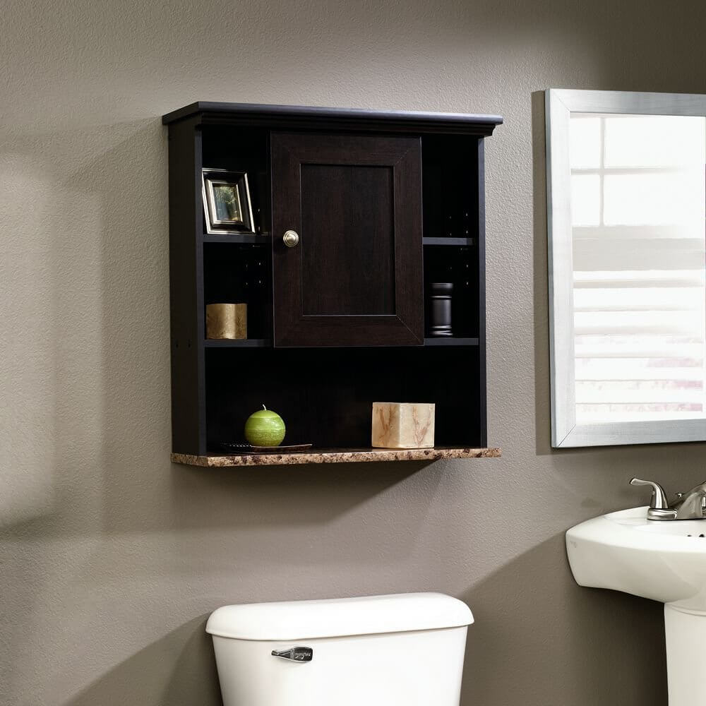 26 Best Bathroom Storage Cabinet Ideas For 2019 intended for measurements 1000 X 1000